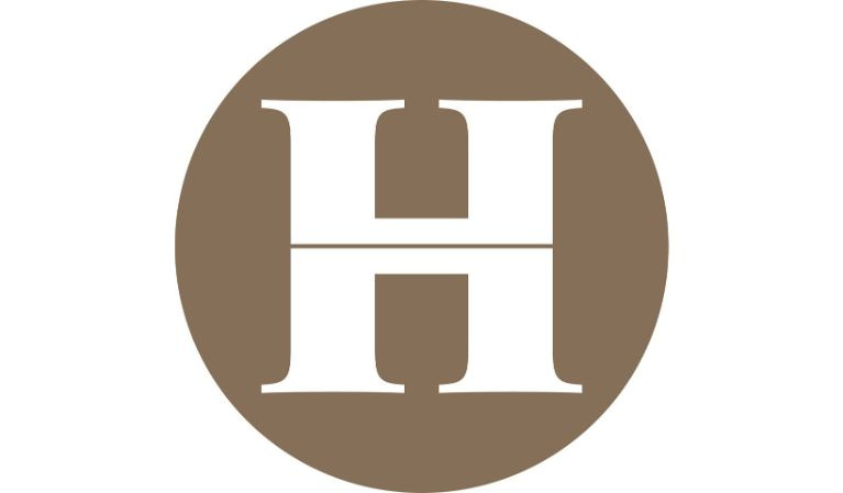 Hendaam
