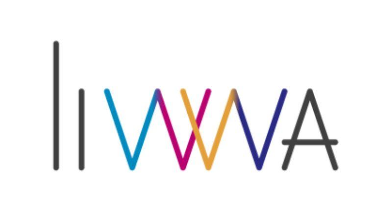 Liwwa Inc.