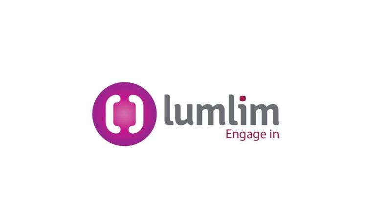Lumlim
