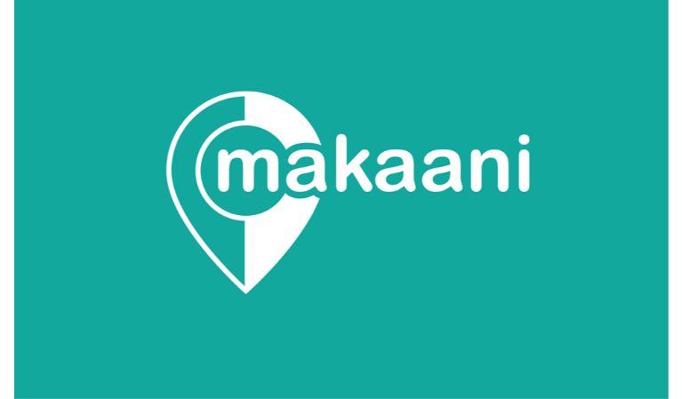Makaani
