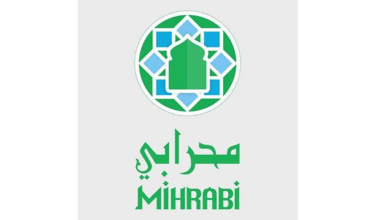 Mihrabi