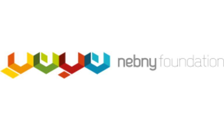 Nebny Foundation