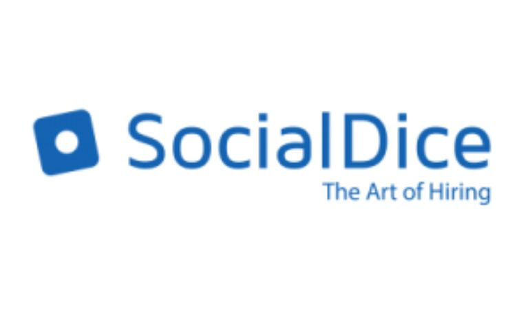 Social Dice