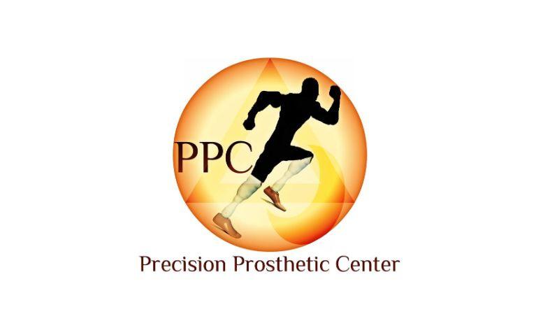 مركز الدقة للاطراف الصناعية Precision Prosthetic Center (PPC)
