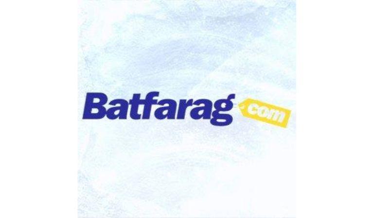 batfarag.com