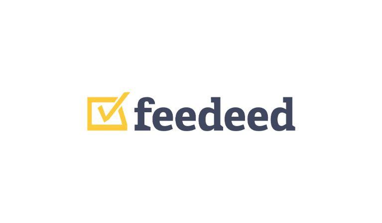 Feedeed