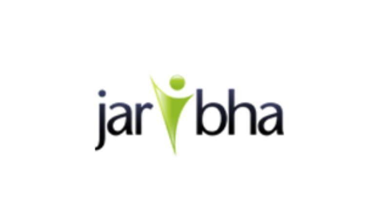 Jaribha.com