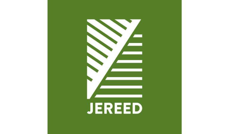 Jereed