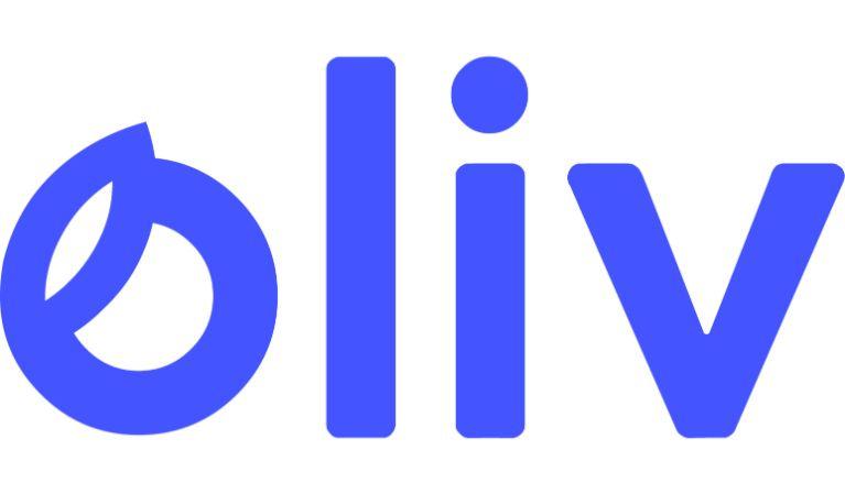 Oliv (formerly InternsME)