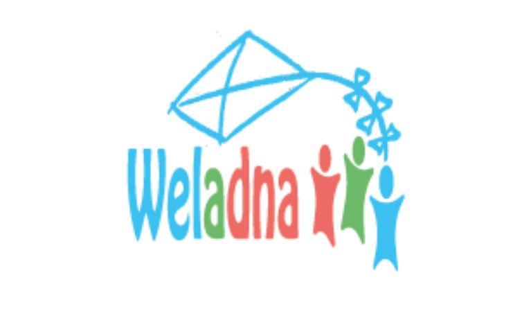 Weladna