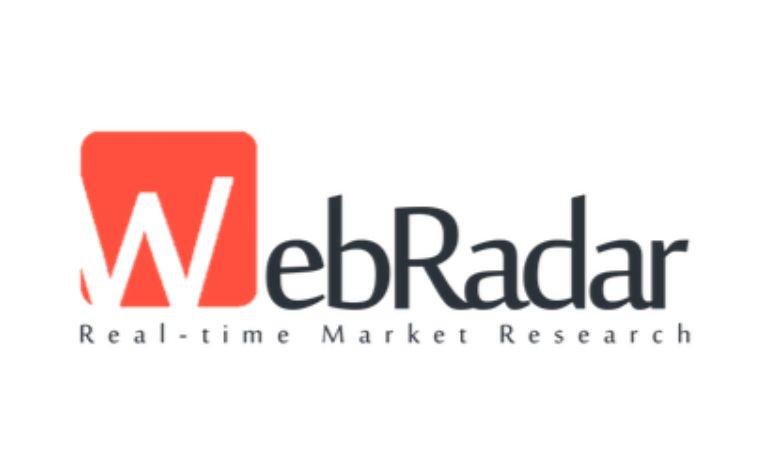 Innova Tunisia (WebRadar)