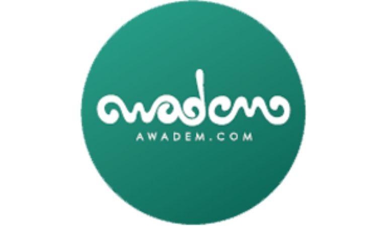Awadem