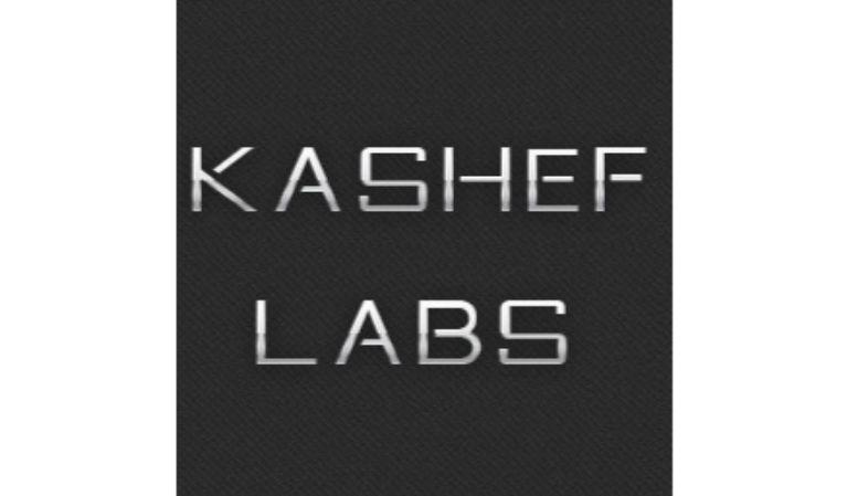 Kasheflabs