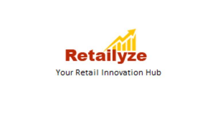 Retailyze