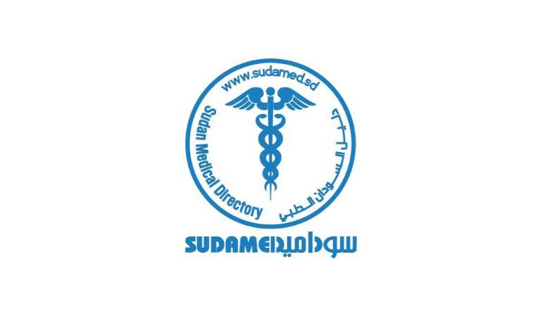 SudaMed