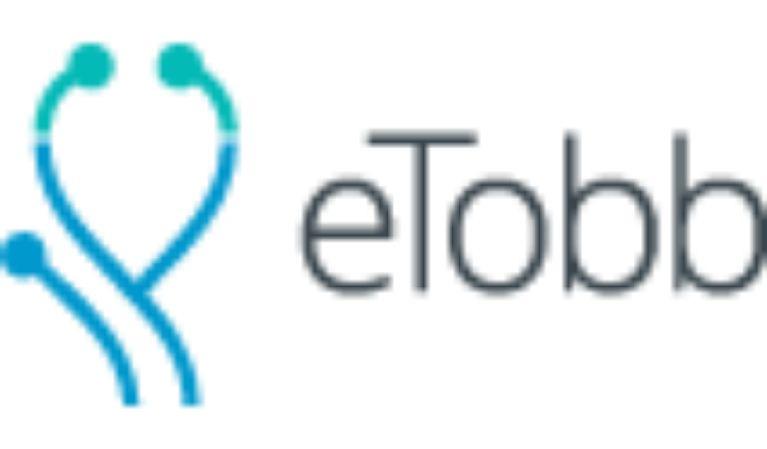 eTobb