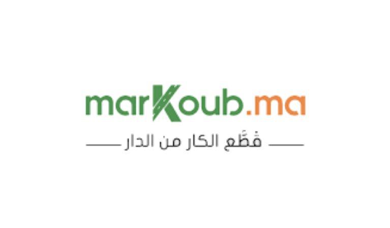Markoub