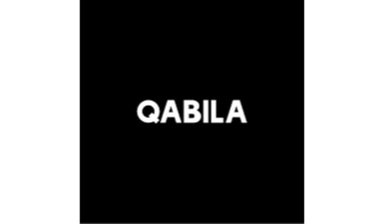 Qabila Media Productions