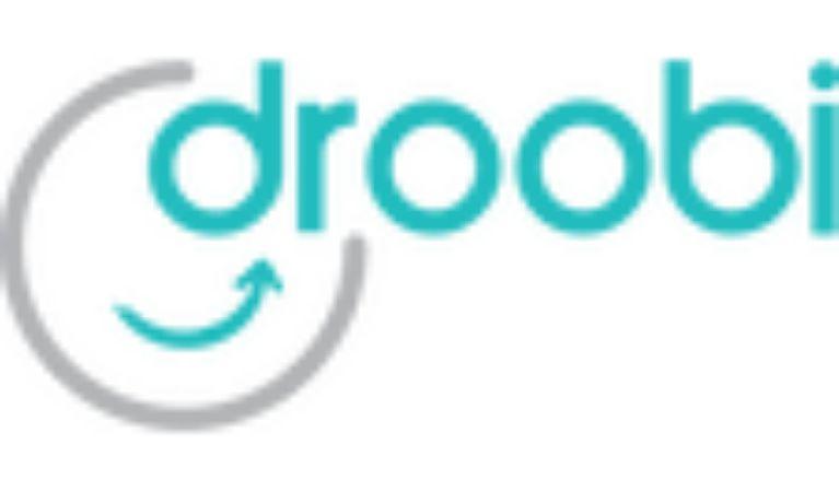 Droobi Health Technology