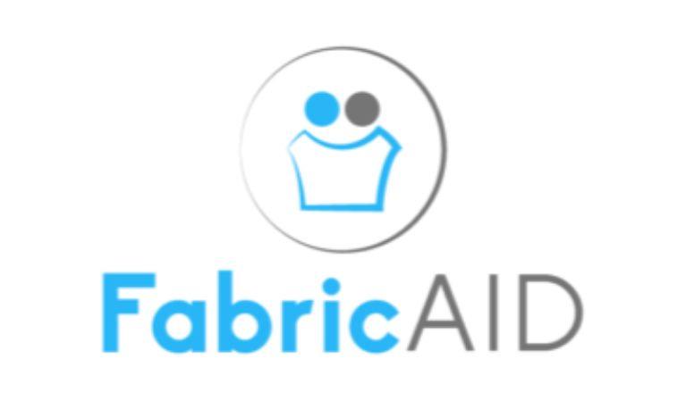 Fabric Aid
