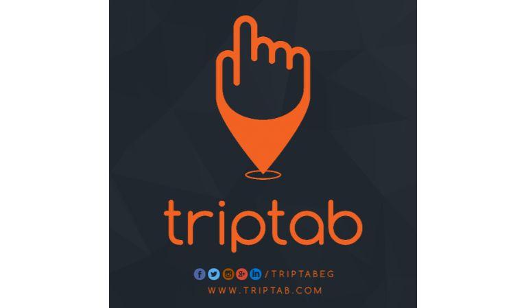 Triptab