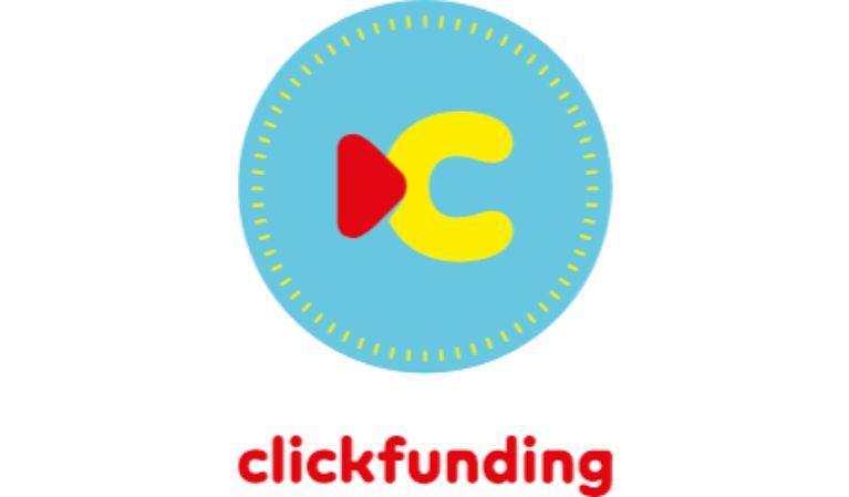 Bassita, Clickfunding