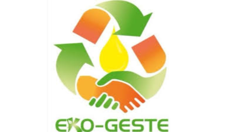 Eko-Geste Dari / Kilimanjaro Environnement