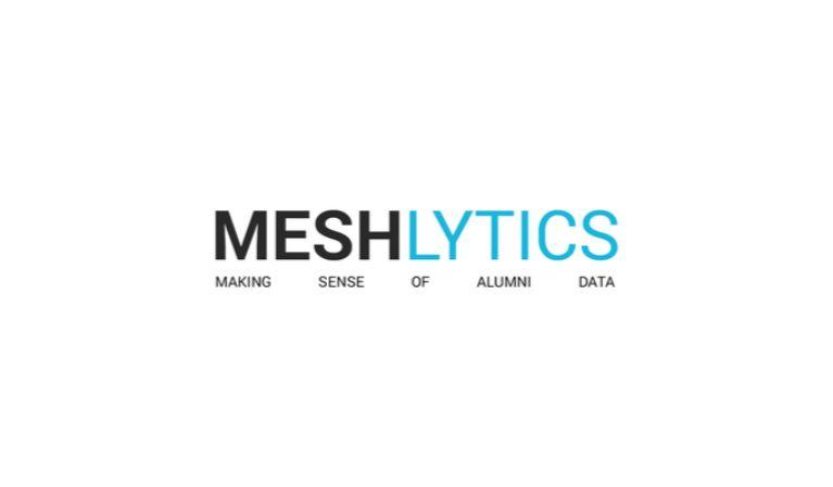 Meshlytics