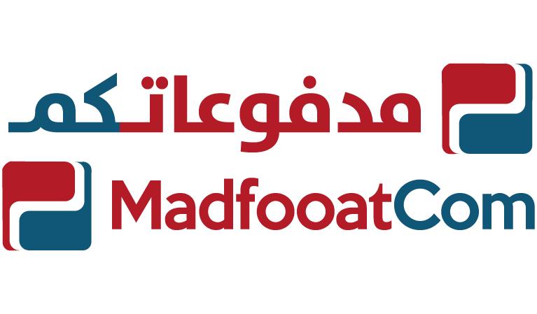 MadfooatCom