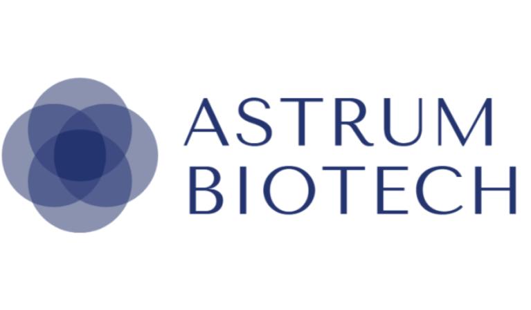 Astrum Biotech
