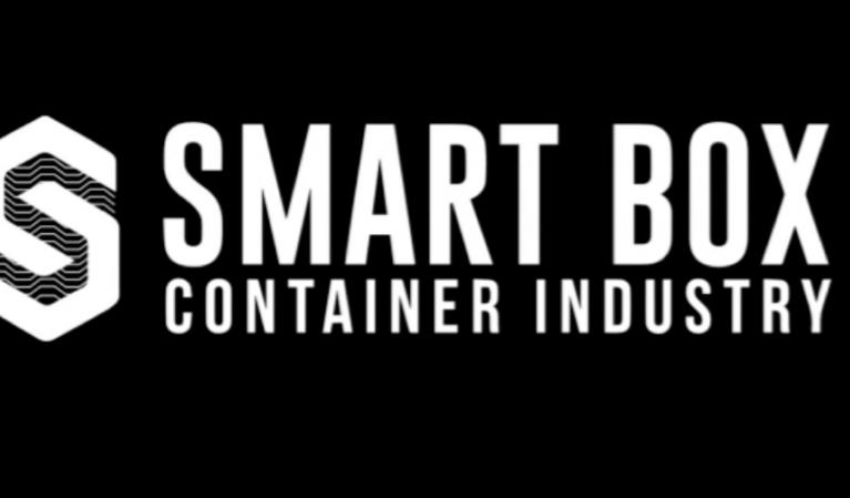 SMART BOX Container Industry ( aménagement et transformation des containers maritimes recyclés )