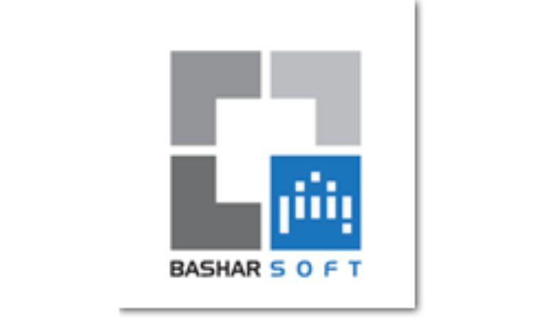 BasharSoft