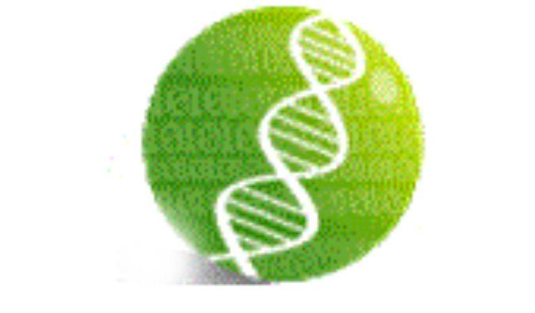 EG-Bioinformatics