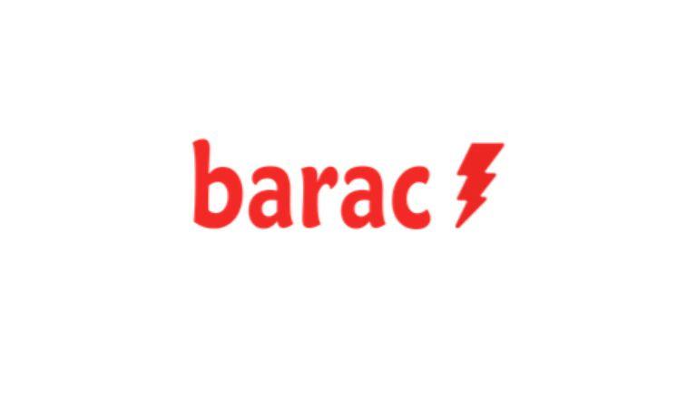 barac