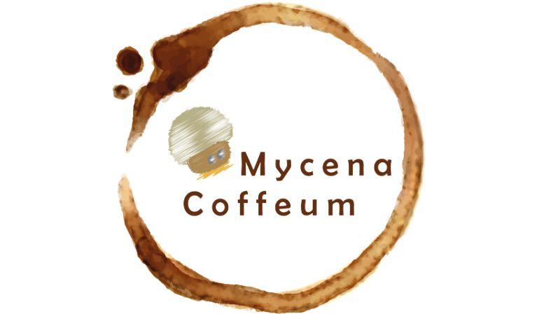 Mycena Coffeum