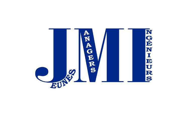 Energy Bump / JMI