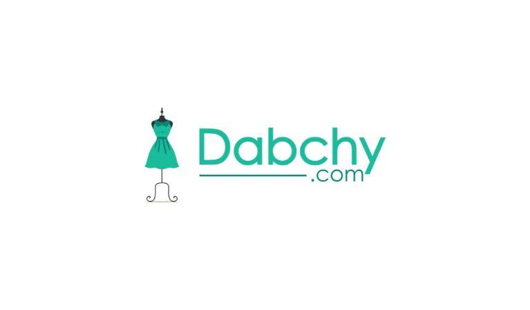 Dabchy.com