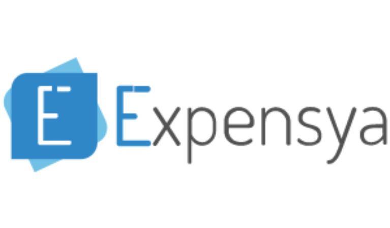 PépinoTech - Expensya