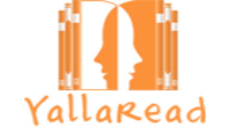 YallaRead.com