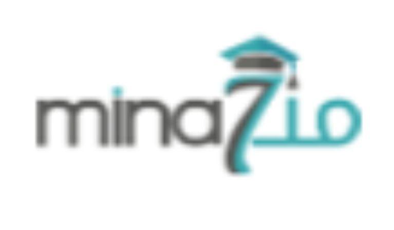 Mina7