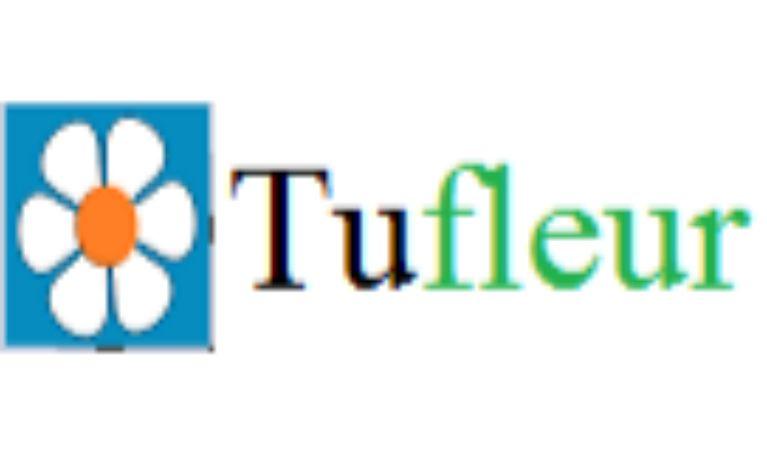 tufleur