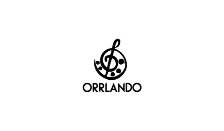 Orrlando