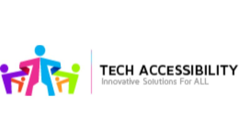 Tech Accessibility