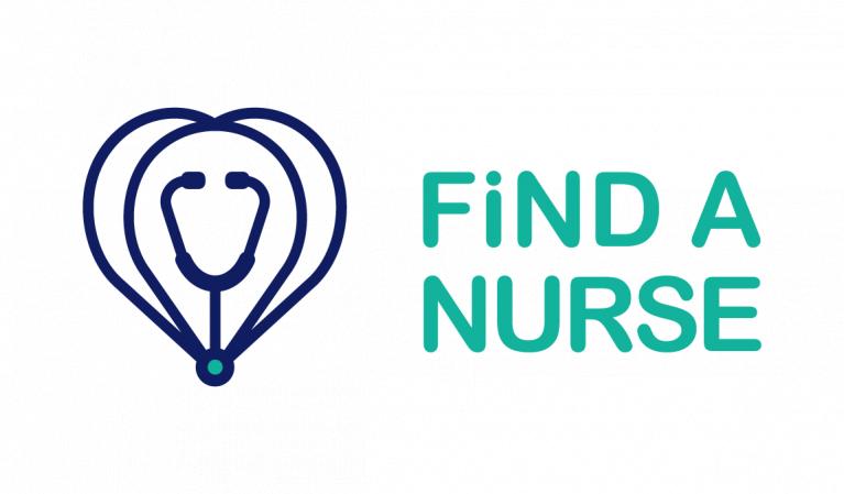 Find A Nurse