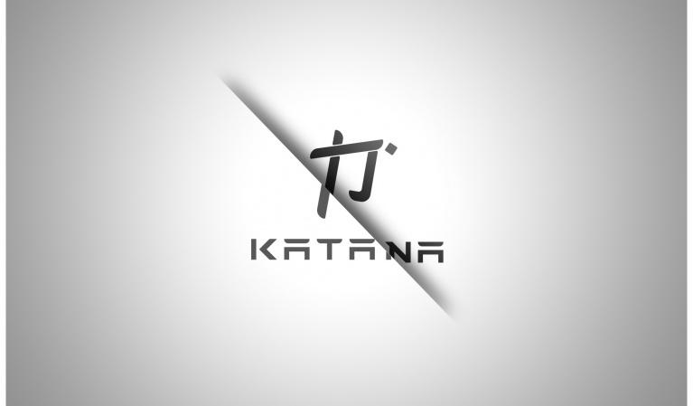 Katana Technologies
