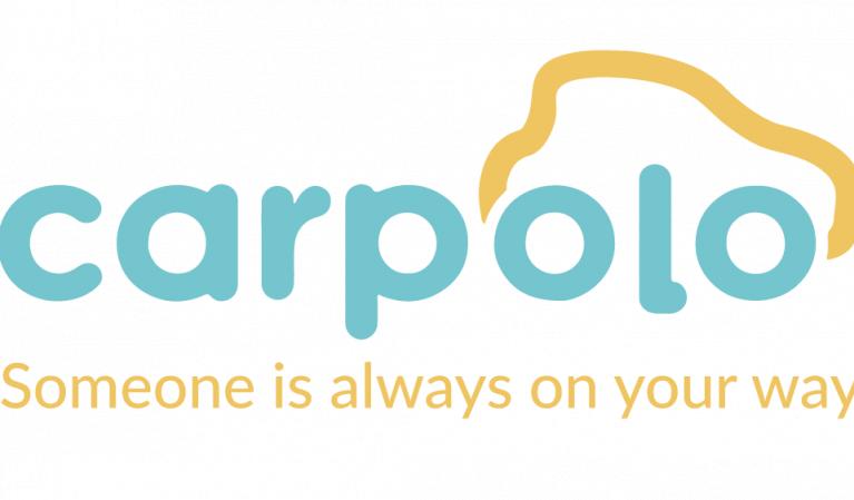 Carpolo