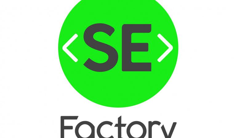 SE Factory