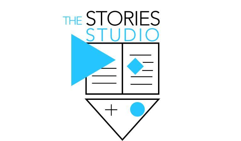 Stories Studio