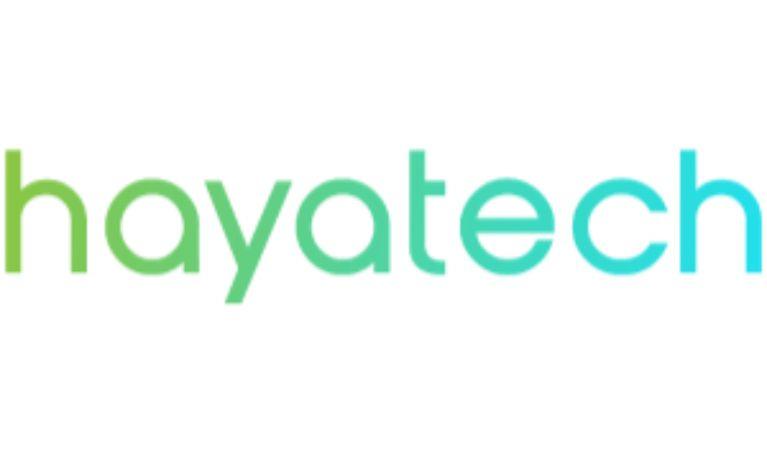 Hayatech (OneKhaleej Innovation W.L.L.)