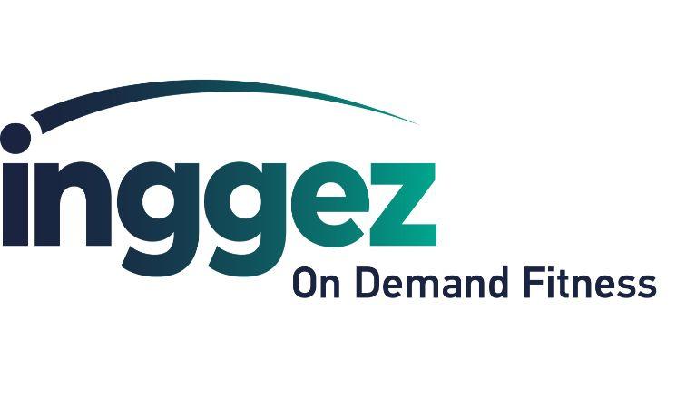 Inggez